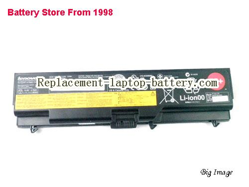 image 5 for FRU 42T4755, LENOVO FRU 42T4755 Battery In USA