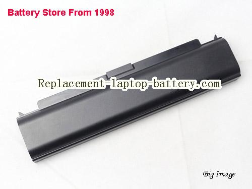 image 3 for Genuine Lenovo 45N1160 45N1161 Battery For ThinkPad T440p T540P W540 L440 ThinkPad L540 Series
