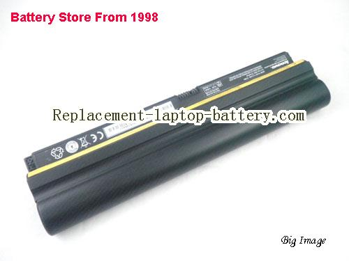 image 2 for Lenovo FRU 42T4789 42T4787 ASM 42T4786 ThinkPad X100e ThinkPad Edge 11 Laptop Battery