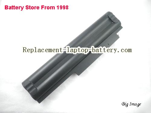 image 2 for 42T4863,42T4864 lenovo X220 laptop battery,63wh