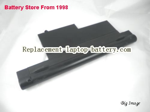 image 2 for 93P5032, LENOVO 93P5032 Battery In USA