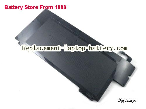 image 2 for A1245 Replacement Battery For Apple 13 inch Macbook Air Series Laptop 7.2V 37Wh