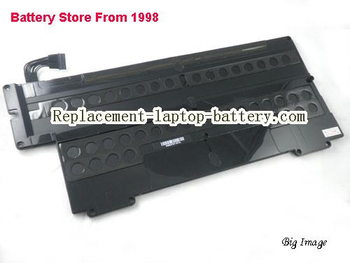 image 3 for A1245 Replacement Battery For Apple 13 inch Macbook Air Series Laptop 7.2V 37Wh