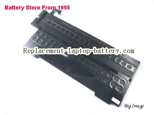 image 4 for A1245 Replacement Battery For Apple 13 inch Macbook Air Series Laptop 7.2V 37Wh