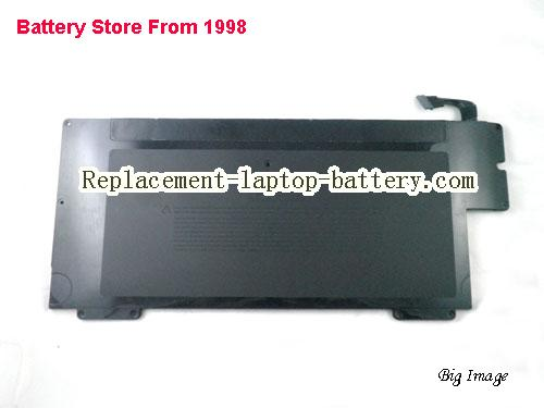 image 5 for A1245 Replacement Battery For Apple 13 inch Macbook Air Series Laptop 7.2V 37Wh