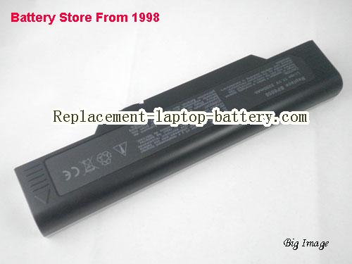 image 2 for S26391-F6120-L450, MITAC S26391-F6120-L450 Battery In USA