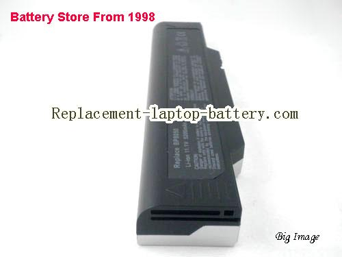image 3 for S26391-F6120-L450, MITAC S26391-F6120-L450 Battery In USA