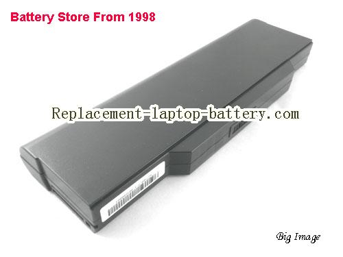 image 3 for Battery for PACKARD BELL Easy Note R9200 Laptop, buy PACKARD BELL Easy Note R9200 laptop battery here