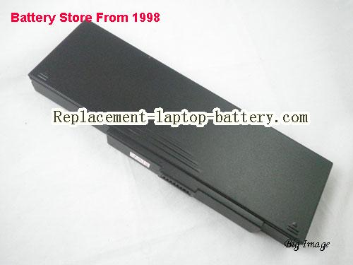 image 4 for Battery for PACKARD BELL Easy Note E3248 Laptop, buy PACKARD BELL Easy Note E3248 laptop battery here