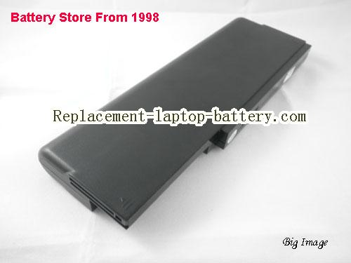 image 3 for 4009657, MITAC 4009657 Battery In USA