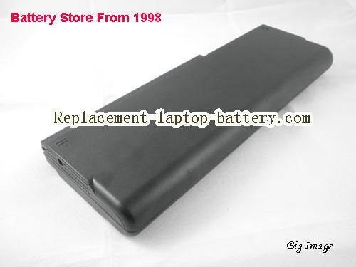 image 4 for 4009657, MITAC 4009657 Battery In USA