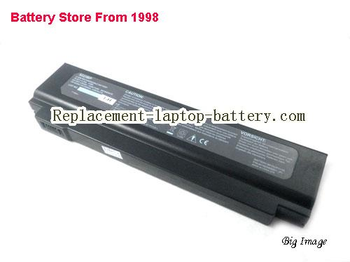 image 2 for 9223BP, HASEE 9223BP Battery In USA