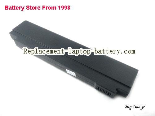 image 4 for 9223BP, HASEE 9223BP Battery In USA