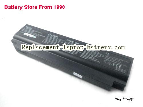 image 2 for 9225, MITAC 9225 Battery In USA