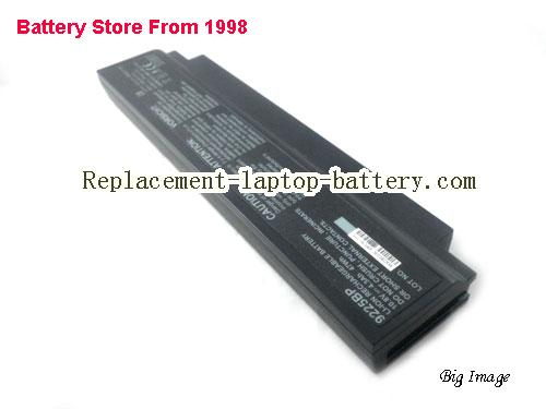 image 3 for 9225 Barebone, MITAC 9225 Barebone Battery In USA