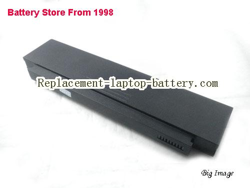 image 4 for 9225 Barebone, MITAC 9225 Barebone Battery In USA
