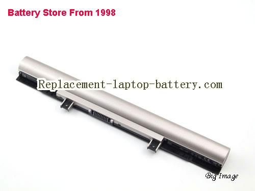 image 1 for Battery for MEDION E9412T Laptop, buy MEDION E9412T laptop battery here