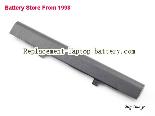 image 5 for Battery for MEDION E9412T Laptop, buy MEDION E9412T laptop battery here