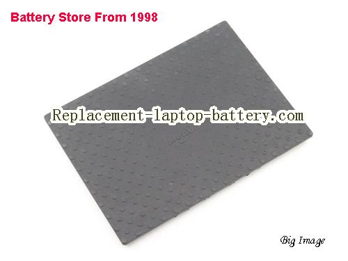 image 5 for Battery for MOTION R12 tablet Laptop, buy MOTION R12 tablet laptop battery here