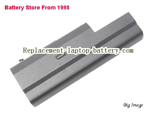 image 4 for Battery for MEDION md 98340 Laptop, buy MEDION md 98340 laptop battery here