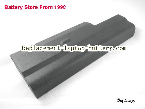 image 2 for Battery for MEDION Akoya P6611 Laptop, buy MEDION Akoya P6611 laptop battery here