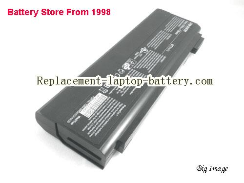 image 2 for 957-1016T-005, MSI 957-1016T-005 Battery In USA