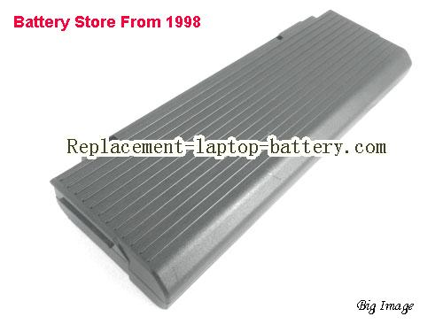 image 3 for 957-1016T-005, MSI 957-1016T-005 Battery In USA