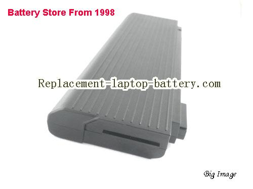 image 4 for 925C2590F, MSI 925C2590F Battery In USA
