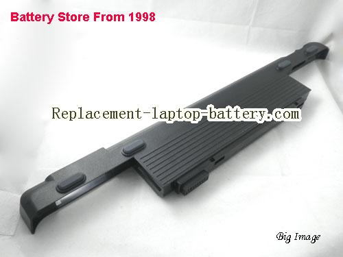 image 3 for 925C2590F, MSI 925C2590F Battery In USA