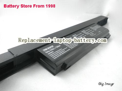 image 5 for 925C2590F, MSI 925C2590F Battery In USA