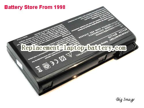 image 5 for BTY-L74, MSI BTY-L74 Battery In USA