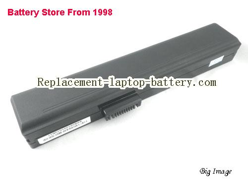 image 3 for 91NMS14LD4SW1, MSI 91NMS14LD4SW1 Battery In USA