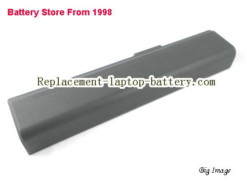 image 4 for 91NMS14LD4SW1, MSI 91NMS14LD4SW1 Battery In USA