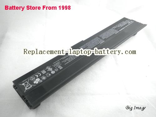 image 2 for BTY-M6C, MSI BTY-M6C Battery In USA