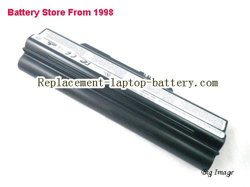 image 2 for E2MS110K2002, MSI E2MS110K2002 Battery In USA