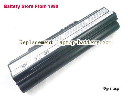 image 3 for E2MS110K2002, MSI E2MS110K2002 Battery In USA