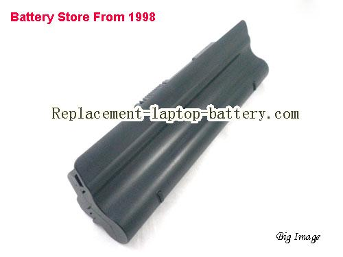 image 4 for E2MS110K2002, MSI E2MS110K2002 Battery In USA