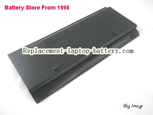 image 4 for Battery for MSI X400X Series Laptop, buy MSI X400X Series laptop battery here