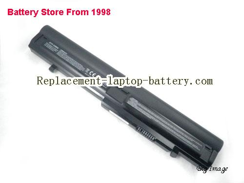 image 1 for Battery for MEDION E6224 Laptop, buy MEDION E6224 laptop battery here
