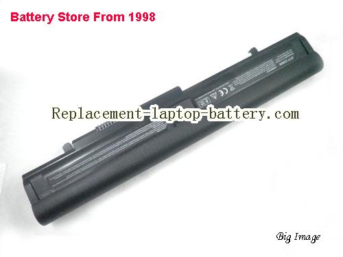 image 2 for Battery for MEDION E6224 Laptop, buy MEDION E6224 laptop battery here