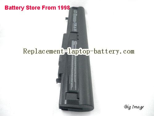image 3 for Battery for MEDION E6224 Laptop, buy MEDION E6224 laptop battery here