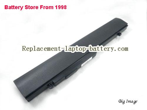 image 4 for Battery for MEDION E6224 Laptop, buy MEDION E6224 laptop battery here