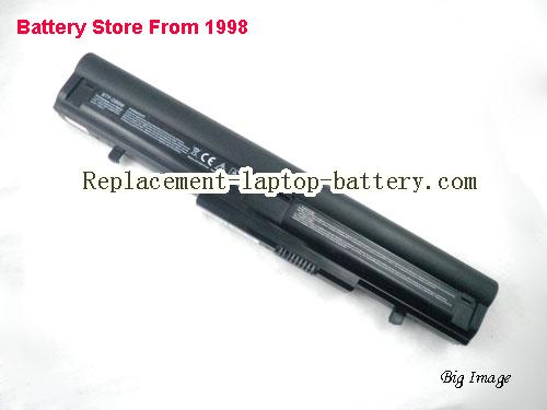 image 1 for Battery for MEDION 98390 Laptop, buy MEDION 98390 laptop battery here
