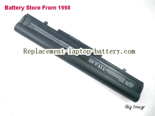 image 2 for Battery for MEDION 98390 Laptop, buy MEDION 98390 laptop battery here