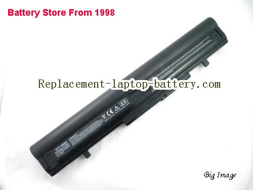 image 3 for Battery for MEDION 98390 Laptop, buy MEDION 98390 laptop battery here