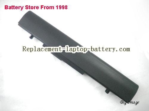 image 4 for Battery for MEDION 98390 Laptop, buy MEDION 98390 laptop battery here