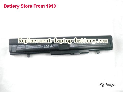 image 5 for Battery for MEDION 98390 Laptop, buy MEDION 98390 laptop battery here