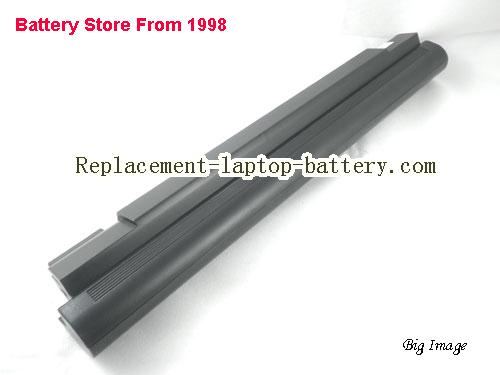 image 2 for NB-BT008, MSI NB-BT008 Battery In USA