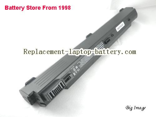 image 3 for NB-BT008, MSI NB-BT008 Battery In USA