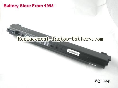 image 4 for NB-BT008, MSI NB-BT008 Battery In USA